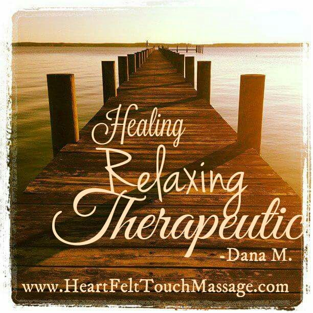 description, healing, relax, therapy, therapeutic