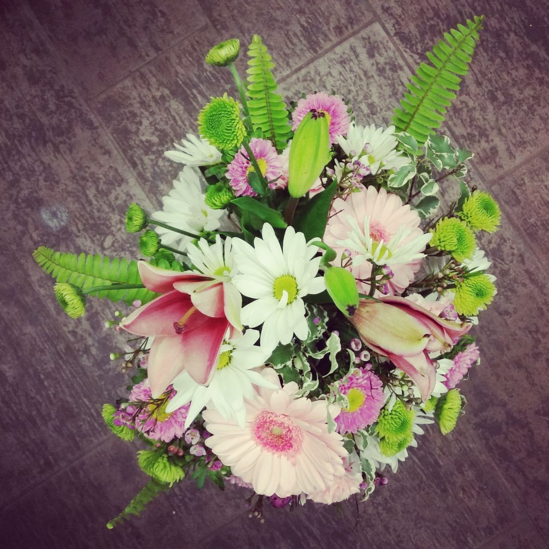 flowers, delivery, gift certificates