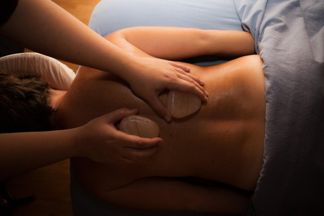 Gloucester Massage Therapy